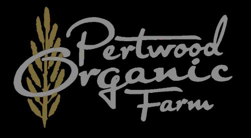 Pertwood Organic Farm